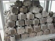 Оборудование литейное,  цеха и литейные заводы лгм -процесс под ключ лгм
