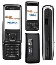 Продам сотовый телефон Нокия 6288