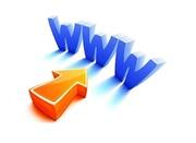 Разработка сайтов. Качественно Быстро