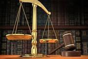 Услуги опытных юристов в Казахстане и СНГ