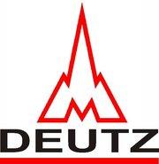 Двигатели и Дизельгенераторы Deutz