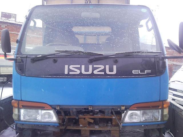 Частные фото объявления продажи японских грузовых авто дать объявление умели