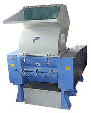 Дробилка полимерных материалов  XFS 800