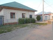 Продам дом с Действующим бизнесом