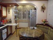 Продам двухкомнатную квартиру в Семипалатинске.