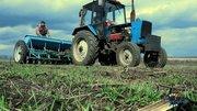Обучение,  удостоверение тракториста-машиниста