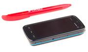 мобилу мдели Nokia 5800