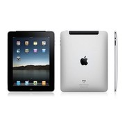 Apple Ipad 32gb+3g+gps+wifi
